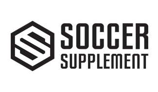 soccer-supplement